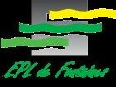 logo EPLEFPA Fontaines