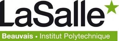 logo LaSalle Beauvais