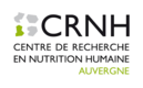 http://www1.clermont.inra.fr/crnh/