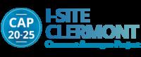 CAP20-25 I-Site Clermont