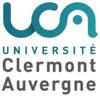 UCA Université Clermont Auvergne