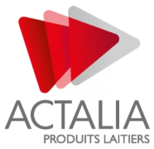 Actalia - Produits Laitiers
