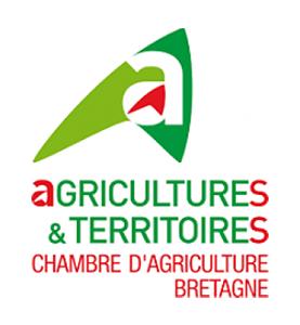 Chambre d'agriculture Bretagne