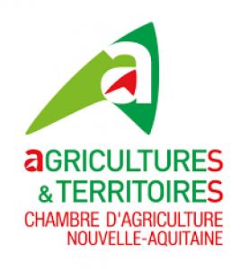 Chambre d'agriculture Nouvelle-Aquitaine