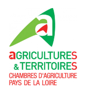 Chambre d'agriculture Pays de la Loire
