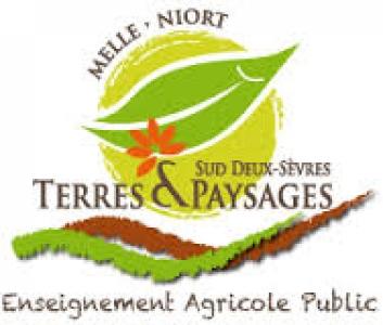 EPLEFPA Terres et Paysages Sud Deux-Sèvres