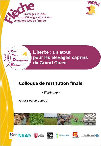 Actes+Colloque+fleche+v4
