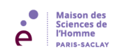 Maison des Sciences de l'Homme Paris-Saclay