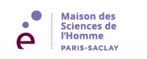 Maison des Sciences de l'Homme Paris-Saclay