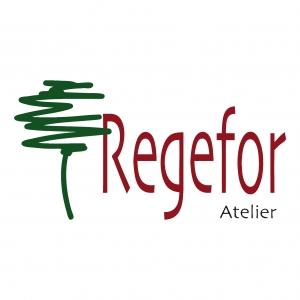 Lancement du compte twitter de regefor