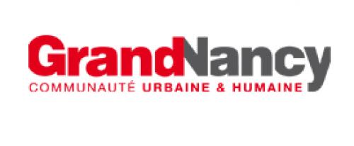 Communauté Urbaine du Grand Nancy