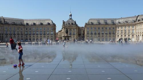 Bordeaux_IVH (1280x720)