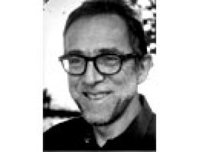 Jacques Grosman