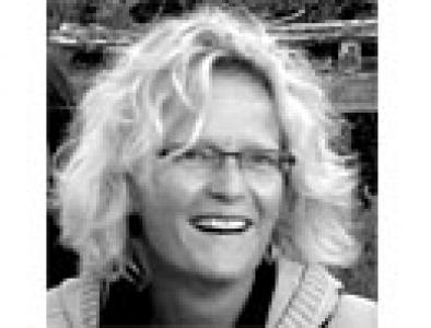 Sabine Fillinger