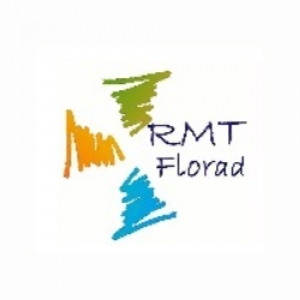 RMT Florad