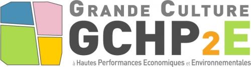 Groupement d'Intérêt Scientifique Grande Culture à Hautes Performances Economiques et Environnementales (GIS GCHP2E)