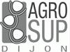 AgroSup