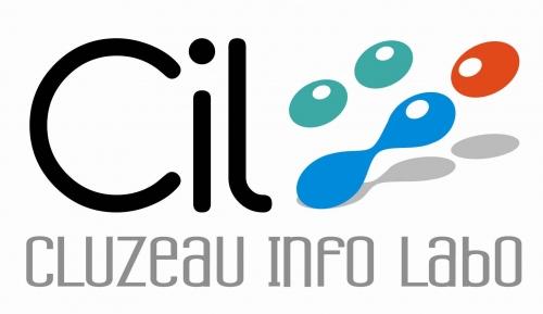 CIL Cluzeau Info labo
