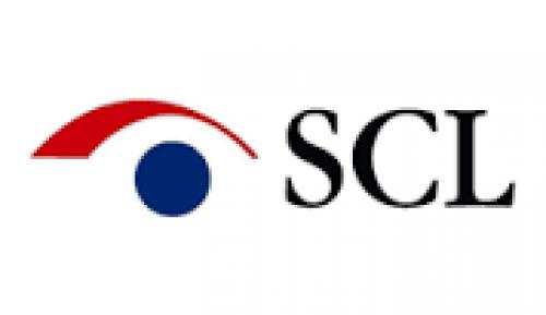logo SCL