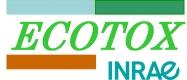 Réseau d'écotoxicologie terrestre et aquatique, ECOTOX