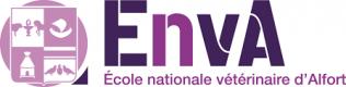 Ecole Nationale Vétérinaire Maisons-Alfort