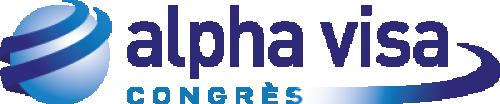 Alpha Visa Congrès
