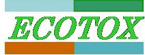 Réseau Ecotox