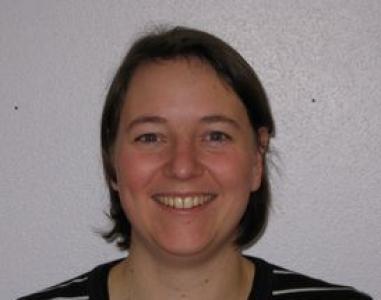 Juliette Faburé