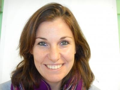 Lisa Ciadamidaro