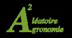 Aleatoire Agronomy