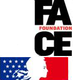 FACE fondation