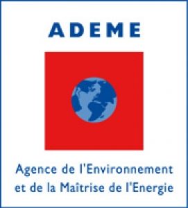 Agence de l'Environnement et de la Maîtrise de l'Energie ADEME