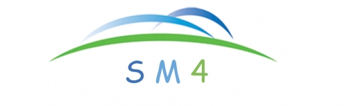 Syndicat Mixte à Vocation Multiple pour le Traitement des Déchets Ménagers du Secteur 4 (SM4)
