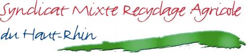 Syndicat Mixte pour le Recyclage Agricole (SMRA 68)