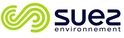 Terralys Suez Environnement