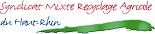 logo SMRA68
