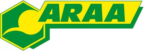Association pour la Relance Agronomique en Alsace (ARAA)