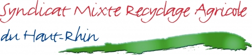 Syndicat Mixte Recyclage Agricole du Haut-Rhin (SMRA68)