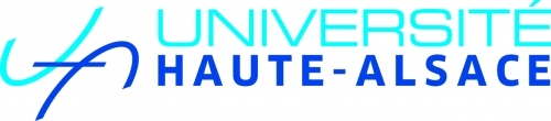 Université de Haute-Alsace (UHA)