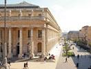 Bordeaux theater