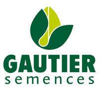 Gautier Semences