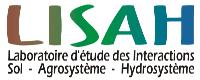 logo Lisah