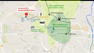 accomodation-location