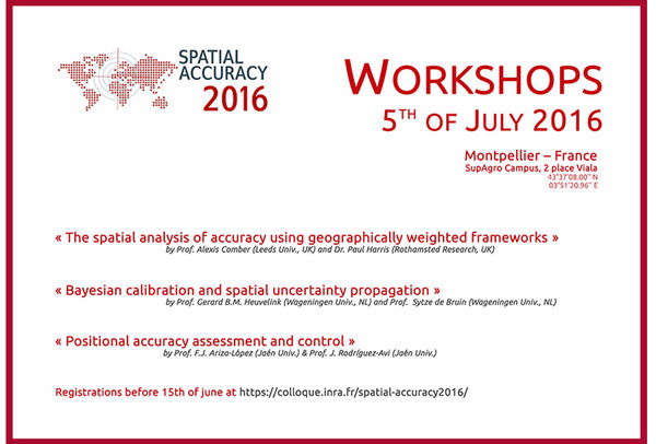 SpatialAccuracy2016-Workshops-p1