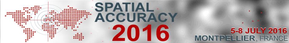 bandeau spatial 2016