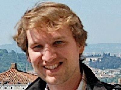 VERT Jean-Philippe