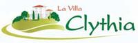 image logo clythia