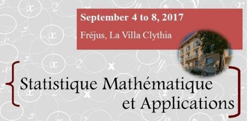 Symposium poster 2017