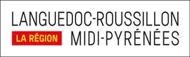 logo region LR MP