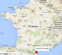 situation-de-Banyuls-sur-Mer-2